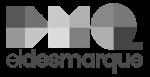 logo-eldesmarque-bn
